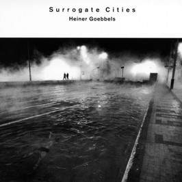 surrogate cities banner